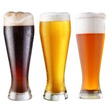 Для пива