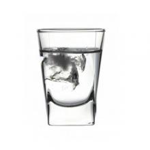 Для водки