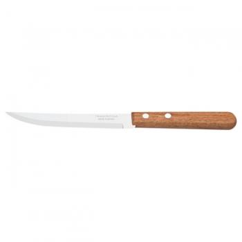 22321/705 Нож кухонный TRAMONTINA Dynamic 127мм