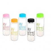 905-А Бутылка спорт My Bottle (0,5 л)