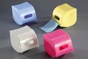 Держатель для туалетной бумаги (Г)