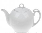 6С0112 Чайник 700мл