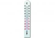 409-А градусник