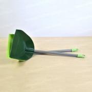 Совок-лопатка с металл ручкой МП