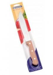 22318/106  Кухонный нож Tramontina Нож поварской Tramontina Dynamic, 152 мм