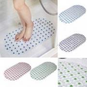 8990 коврик силикон для ванной 66*35см