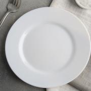 0564 Тарелка Luminarc обеденная Everyday 24 см
