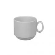 6С0138 Чашка кофейная 100мл