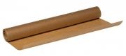 Пергамент для выпекания 42см